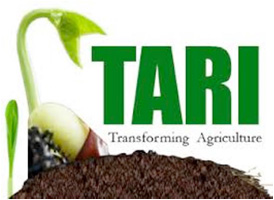 Tanzania Agricultural Research Institute (TARI)
