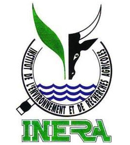 Institut de l'Environnement et Recherches Agricoles (INERA)