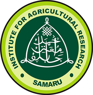 Institute of Agricultural Research (IAR)