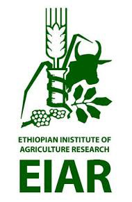 Ethiopian Institute of Agricultural Research (EIAR)
