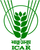 Indian Council of Agricultural Research (ICAR)
