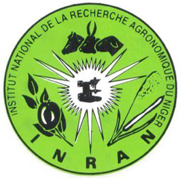 Institut National de la Recherche Agronomique du Niger (INRAN)