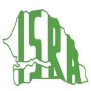 Institut Sénégalais de Recherches Agricoles (ISRA)