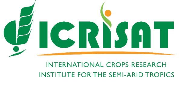 International Crops Research Institute for the Semi-Arid Tropics (ICRISAT)